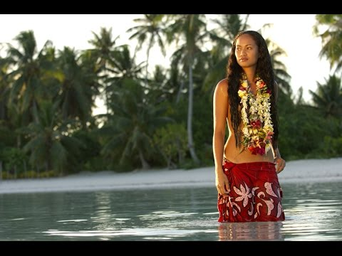 Tahiti & Her Islands - Tourism Promotional video