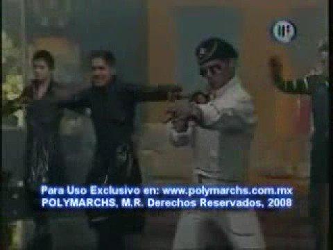 Related to Venga la alegría - Transmisión en vivo - tvazteca.com