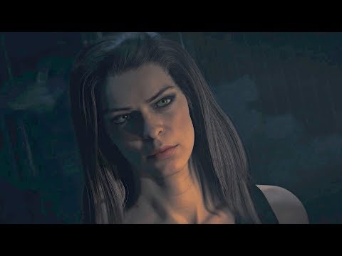 SHADOW OF WAR All Cutscenes Movie