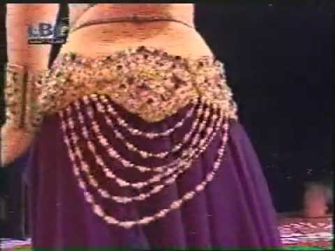 Houida Arab Belly Dance - Video.flv video