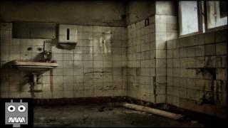 Das Sanatorium Horror Hörspiel