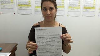 Aniuska Tarraza, Reparacion de Credito, Municipal Credito, Limpiar Credito