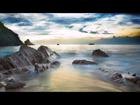 2 HOURS Relaxing Guitar Chillout Music | Most Wonderful and Relaxing Guitar New Age Music