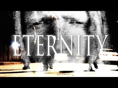 Gemini Syndrome - Eternity