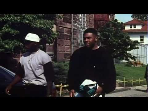Pete Rock & CL Smooth  Straighten It Out