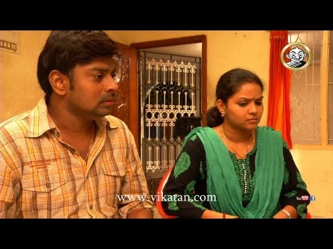 Thendral Episode 868, 14 05 13 video