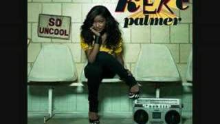 Keke Palmer - Friend Me Up