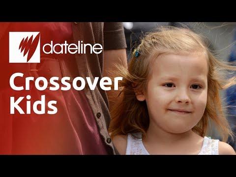 Crossover Kids