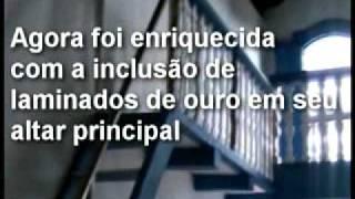 IGREJA DO ROSÁRIO.flv