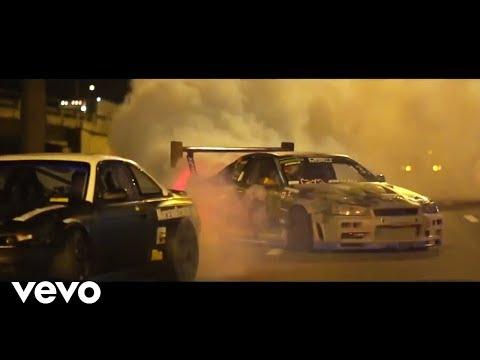 download lagu $uicideboy$ - I`m Done.  Gtr And Silvia Drift gratis