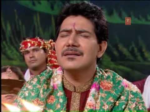 Aarti.. Jai Ambe Gauri Classic Style Complete By Shankar Sahney video