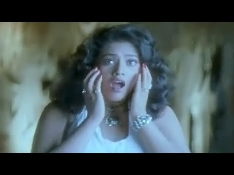 Shola Shabnam - Meena, Chiranjeevi, Main Hoon Rakhwala Song video