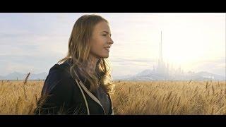 Tomorrowland – Il Mondo Di Domani – Teaser Trailer Ufficiale Italiano | HD