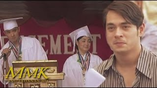 MMK Episode: Brother