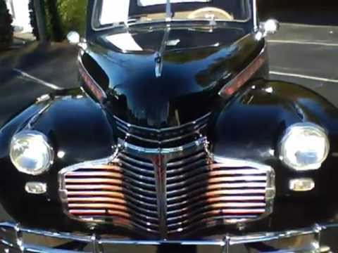 1949 Chevy Vin Location likewise Old Fuse Box 1940 in addition 1948 Desoto Wiring Harness additionally 30317 in addition Ford Car Wiring Diagram In Addition 1946 Chevy Truck. on 1941 chevy special deluxe