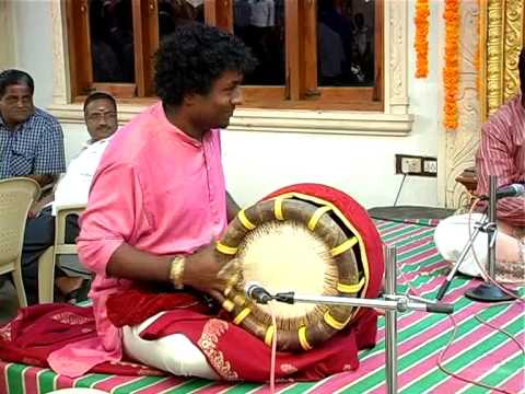 Balambal With Thavil video