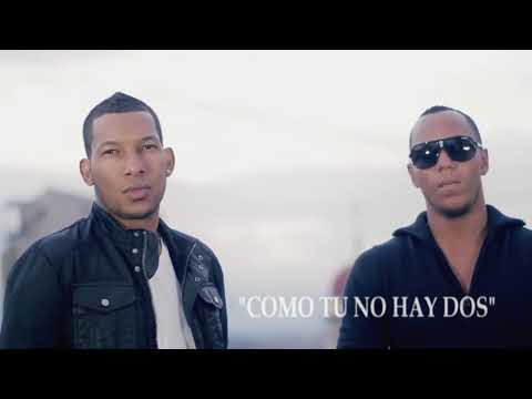 Como Tu No Hay Dos @Buxxi_ Buxxi (Official Video)