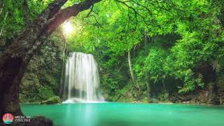 Beautiful Piano Music, Deep Sleep Meditation Music for Insomnia, Relaxation Sleep Music, Sleep Fast