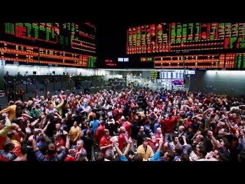 Stock Trading | How To Trade Dow Jones Stocks Part 2