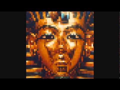 Lupe Fiasco - Pharaoh Height 2/30 (Full Mixtape/EP)