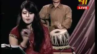 Onek Shadhonar Pore Nurjahan Shilpi