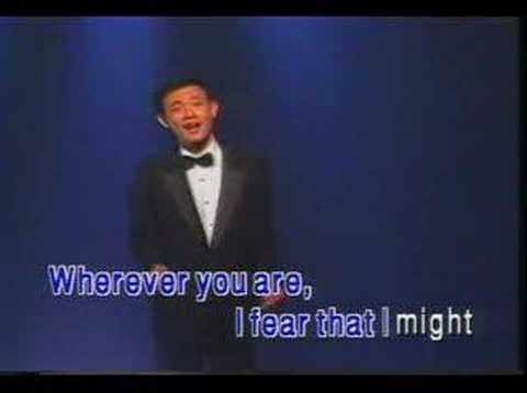 Jose Mari Chan - Beautiful Girl