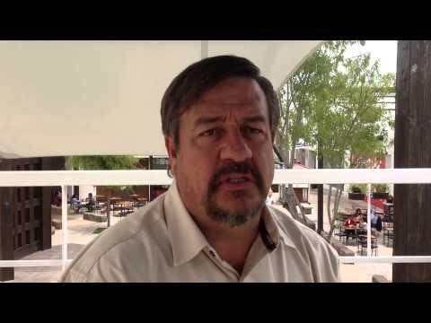 Noticias#San miguel de Allende