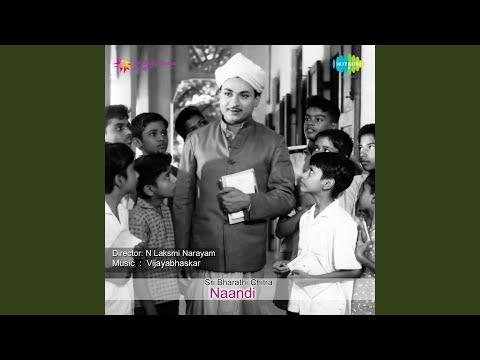 Chandramukhi Pranasakhi video