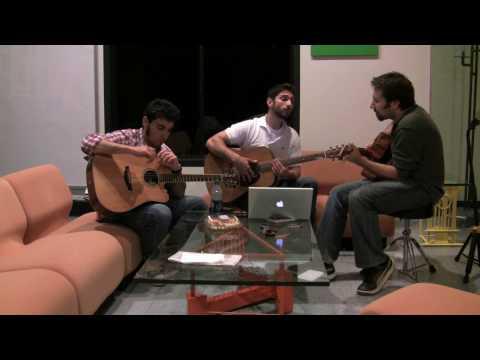 Armenian Public Radio-Garod.mov