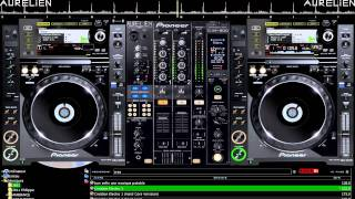 Mix 2011 sur Virtual DJ (N°8) HD