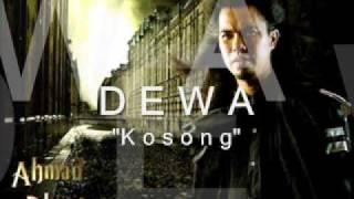 download lagu Onceaku Cinta Kamu gratis