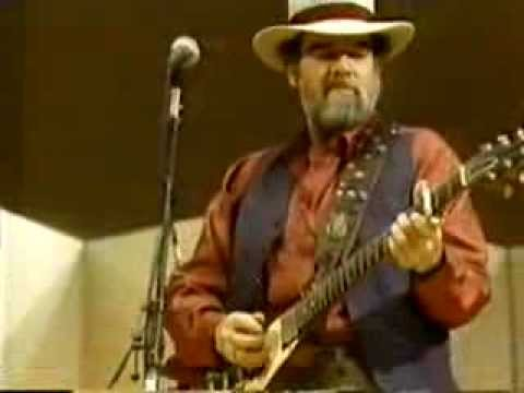 Lonnie Mack - Satisfy Suzie Live