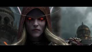 World of Warcraft Battle for Azeroth | Blizzard Entertainment | Warcraft universe | Game |