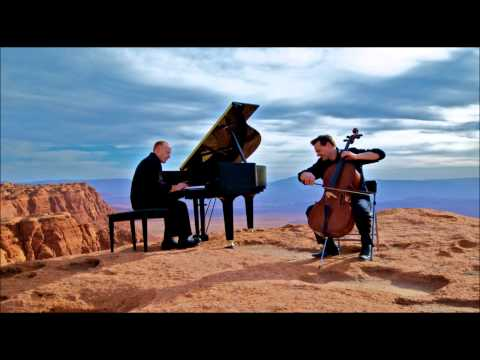 The Piano Guys - Arwen's Vigil