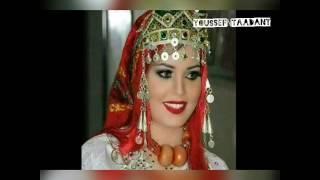 lhoussin amrrakchi 2017