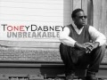 Awesome Toney Dabney featuring Angela Stokes