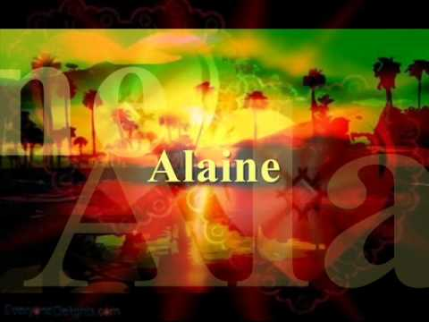 2012  Reggae L♥ve Song Riddim Mix vol.10 LadyTruthfulley- Chris Martin - Alaine - Jemere& More !