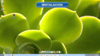 DESCARGAR ULTRAISO 9.5 FULL EN ESPAÑOL GRATIS 2015 WINDOWS 7/8/8.1