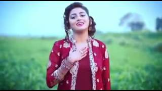 all muslim for happy eid day song