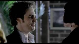 Confessions of a Dangerous Mind (2002) - Official Trailer