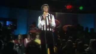 Michael Schanze - Oh Wie Wohl Ist Mir 1973