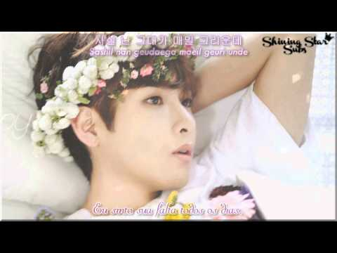 Super Junior - One Fine Spring Day - Legendado [PT-BR/ROM/HAN]