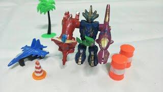 Robot siêu nhân-đồ chơi trẻ em
