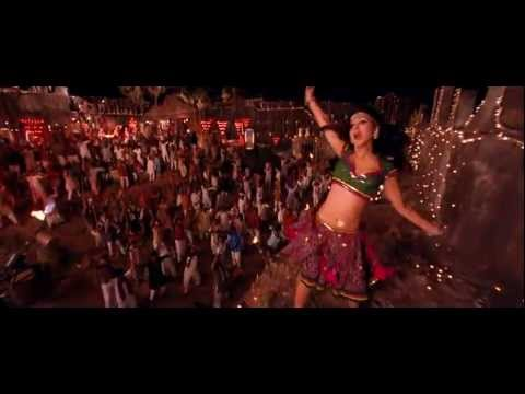 Aa Re Pritam Pyare Full Song (DVDRip) - Rowdy Rathore