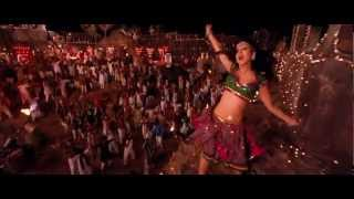 Aa Re Pritam Pyare Full Song (DVDRip) - Rowdy Rathore