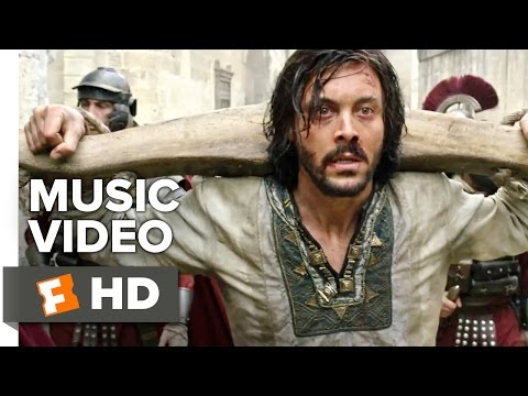 """Ben-Hur - King & Country Music Video - """"Ceasefire"""" (2016)"""