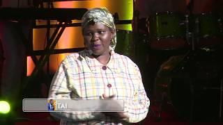 jemutai mombasa edition