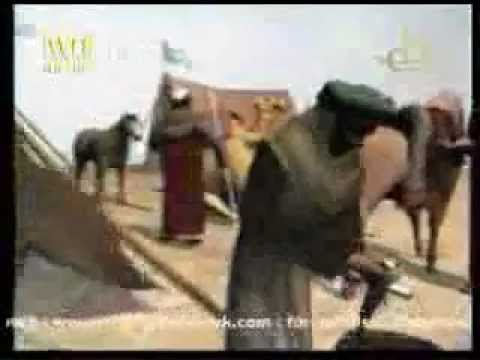 Muharram.shiatv.net - 3d Animated Movie - Safar E Karbala - 10 Of12.mp4 video