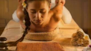 TULİPA SPA HEALTH CLUB - Spa