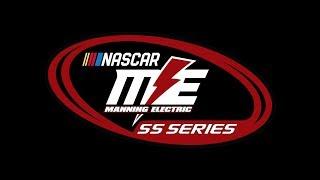 Manning Electric SS Series Trucks @ Daytona (RC)